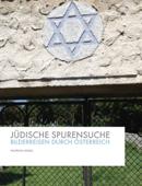Jüdische Spurensuche