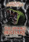 The Spooks Bestiary