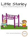Little Stanley And His Friend Rushing Russell Book 188 Of 200