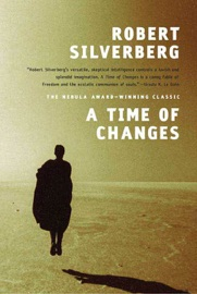 A Time of Changes PDF Download