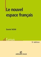 Le nouvel espace français