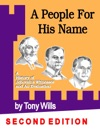 A People For His Name
