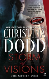 Storm of Visions PDF Download