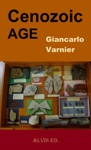 Cenozoic Age