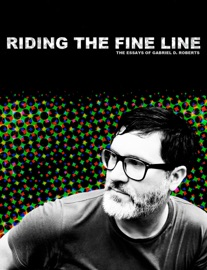 Riding The Fine Line