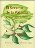 El Secreto de la Vainilla