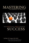 Mastering The Business Of Practice
