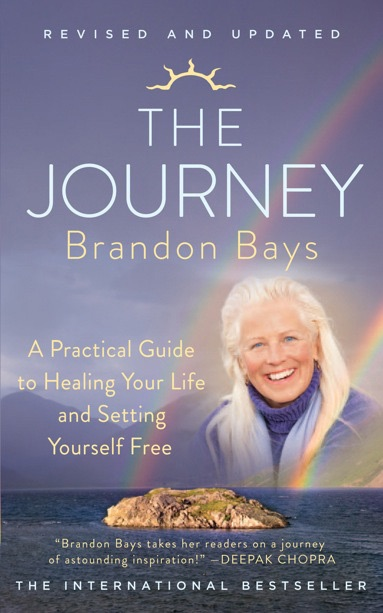 Download free brandon bays journey pdf helperdatabase.