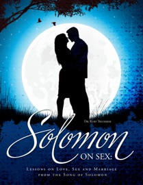 Solomon On Sex