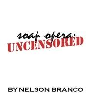 Soap Opera Uncensored: Issue 14 (Vol.2, Issue 4)