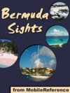 Bermuda Sights