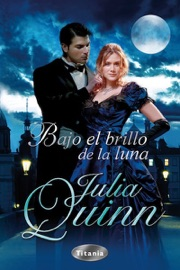 Bajo el brillo de la luna PDF Download