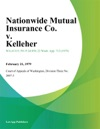 Nationwide Mutual Insurance Co V Kelleher