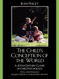 The Child S Conception Of The World