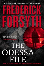 The Odessa File PDF Download