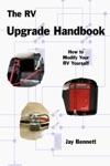 The RV Upgrade Handbook