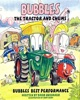 Bubbles The Tractor And Chums 'Bubbles' Best Performance'