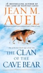 The Clan Of The Cave Bear With Bonus Content