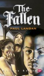 The Fallen Bluford Series 11