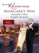 Australia's Most Eligible Bachelor