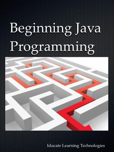 Beginning Java Programming E-Book Download