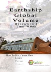 Earthship Global Model