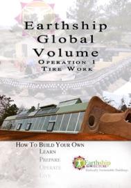 Earthship Global Model