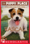The Puppy Place 4 Rascal