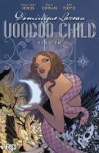 Dominique Laveau, Voodoo Child Vol. 1: Requiem