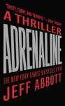 Adrenaline Enhanced Edition