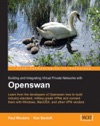 Openswan Building And Integrating Virtual Private Networks