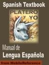 Platero Y Yo Manual De Lengua Espaola