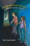 The Mariners Secret Book 1 In Series - Matt  Heather Thriller