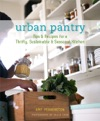 Urban Pantry
