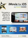 IMovie For IOS - The TouchGUIDE