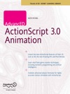 AdvancED ActionScript 30 Animation