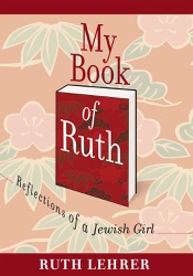 Download My Book of Ruth