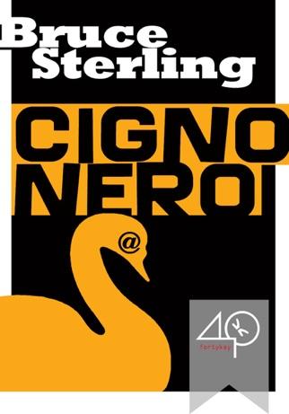 Cigno Nero By Bruce Sterling Ebook Download Blogc