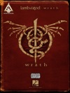 Lamb Of God - Wrath Songbook