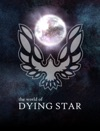 The World Of Dying Star