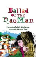 Ballad Of The Rag Man