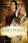 Roses Pledge