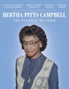 Bertha Pitts Campbell