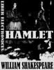 William Shakespeare - Hamlet (Polish Edition) artwork