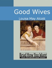 Download Good Wives