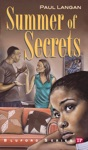 Summer Of Secrets Bluford Series 10