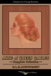 Anne Of Green Gables - Complete Collection