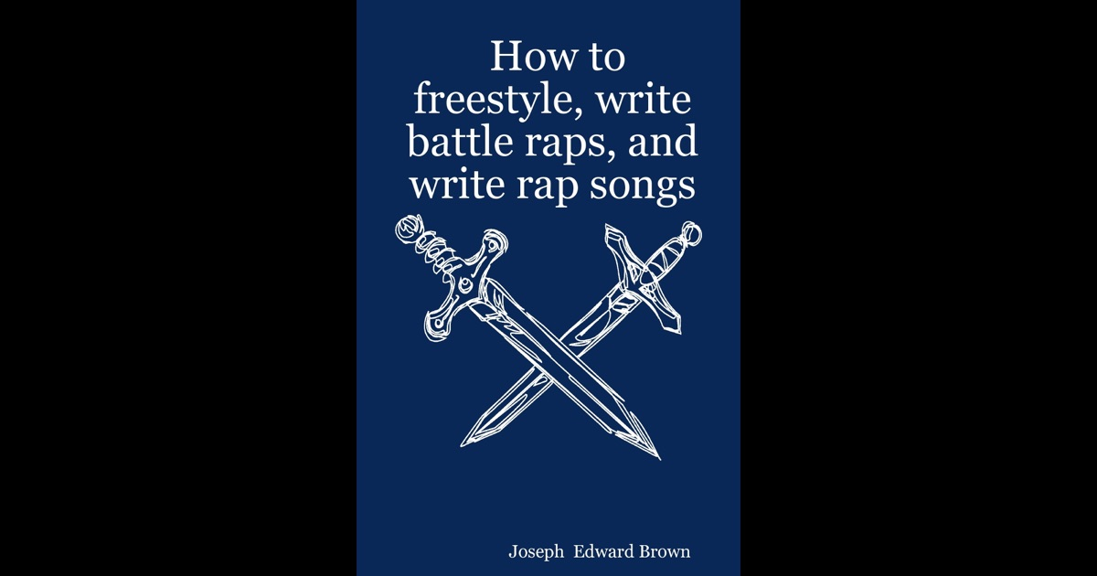 how to write raps You get to come behind the scenes into the studio of a known rap lyricist as he teaches you his genius writing methods.
