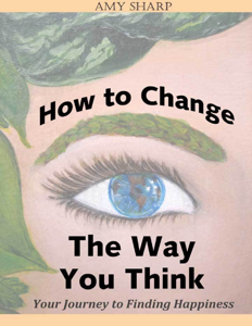 How to Change the Way You Think wiki