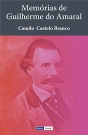 DOWNLOAD OF MEMóRIAS DE GUILHERME DO AMARAL PDF EBOOK